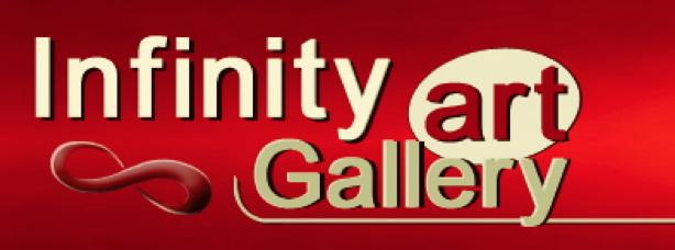Infinity Art Gallery
