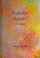 Transfer Painting