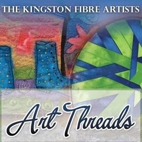 Art Threads Image